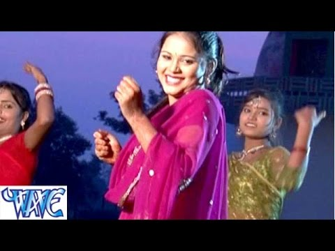 Video Driver Saiya  ड्राइवर सईया - Dildar Sajanwa - Bhojpuri Hit Songs 2015 HD download in MP3, 3GP, MP4, WEBM, AVI, FLV January 2017