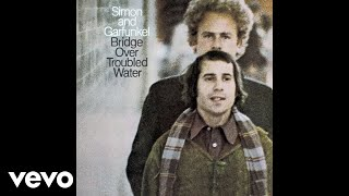 Nonton Simon   Garfunkel   The Only Living Boy In New York  Audio  Film Subtitle Indonesia Streaming Movie Download