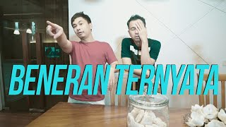 "Video Menelusuri Rumah ""Berhantu"" Raditya Dika - Jalan JaRans Eps 5 MP3, 3GP, MP4, WEBM, AVI, FLV April 2019"