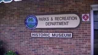 Auburndale (FL) United States  city pictures gallery : Auburndale FL History Museum
