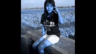 Video ipang ft sheila hey!! MP3, 3GP, MP4, WEBM, AVI, FLV Agustus 2018