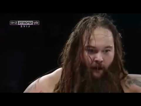 WWE Smackdown 18 October 2016 Full Show   WWE Smackdown 10 18 16 Full Show This Week