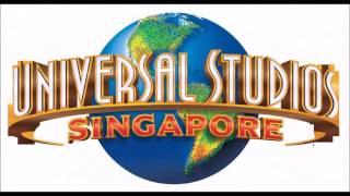 Cingapura – Você não imagina!!!