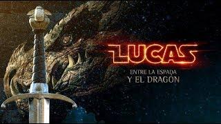 Gala de Nominados Premios Lucas 2017