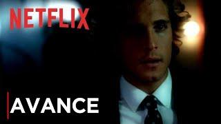 Luis Miguel La Serie | Teaser: Mi Historia | Netflix