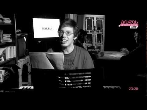 pesnya-nikolaya-voronova-kazino-video