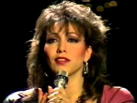 Jennifer Rush: Power Of Love (extended Version)