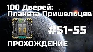 5bpAcIi_uH8