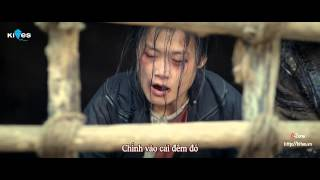 Nonton Huy   T Tr  Ch T    Full Hd  The Guillotines  Film Subtitle Indonesia Streaming Movie Download