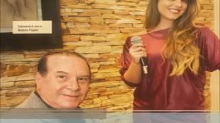 Vídeo Festa Italiana do Clube Palmeiras (OFICIAL)