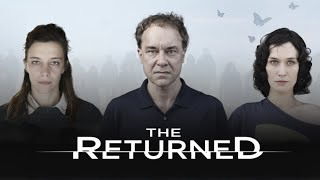 Nonton The Returned  2014    Official Trailer Film Subtitle Indonesia Streaming Movie Download