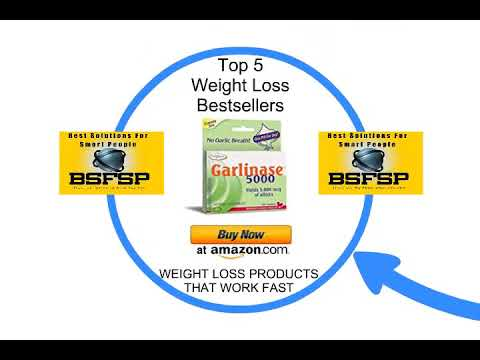 Top 5 Applied Nutrition Green Tea with EGCG Review Or Weight Loss Bestsellers 20171220 001