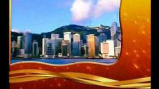 Theme Song of the 10th Anniversary of the Establishment of the Hong Kong Special Administrative Region of the People's...