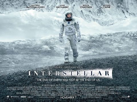 Interstellar Main Theme 2020 - Version Extended - Soundtrack by Hans Zimmer