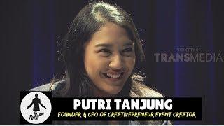 Video Milenial, Enterpreneur, dan Mimpi Putri Tanjung | HITAM PUTIH (09/01/19) Part 2 MP3, 3GP, MP4, WEBM, AVI, FLV Januari 2019