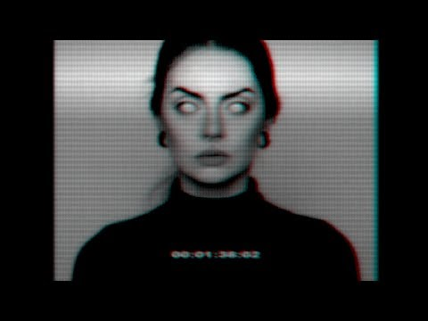 Okkultist - I Spit On Your Grave [Official Videoclip]
