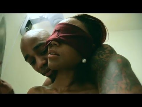 WICKED GAMES- (jamaican Short Film)