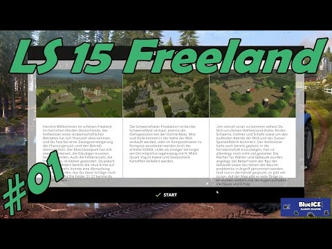 Freeland v1