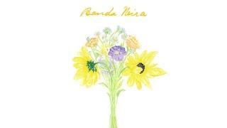 Banda Neira -  Yang Patah Tumbuh, Yang Hilang Berganti (Full Album)