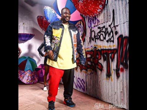 DJ BOBBI - PARTY AMAPIANO MIX ( Promotional Use Only No Monetizing )#amapiano #southafrican #djmusic