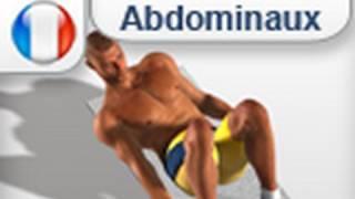 Flexion laterale du bust - exercices  les abdominaux - faire des abdo