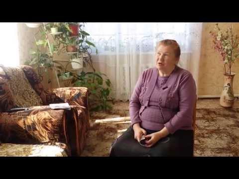 Post Исцеление от сахарного диабета. Екатерина Викторовна