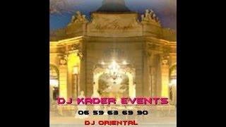 Mix Best Of Staifi Chaoui 2014 I Dj Kader Events I Dj Oriental AZ Events Oriental 06 59 63 69 90