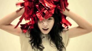 """かせきさいだぁ """"CIDERが止まらない"""" (Official Music Video)"""