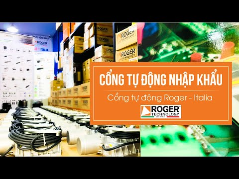 cong-tu-dong-nhap-khau-roger-italia