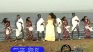 New Best Amharic Music 2013 Yeshebelu Gojam Tigist Addisu