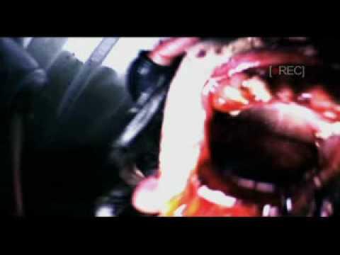 [Rec] 2 (UK Red Band Trailer)