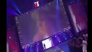 Nonton Wwe Fight In The Ring Thousand Viewers Nude Fight In The Ring Wwe Film Subtitle Indonesia Streaming Movie Download