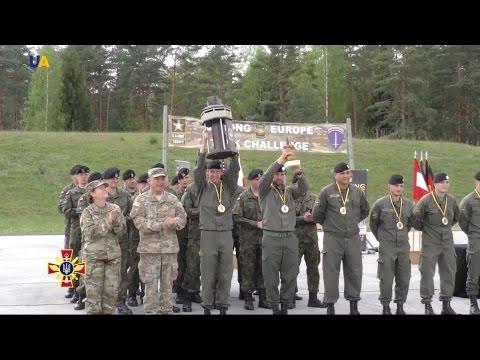 Новости 21:00 за 13 мая 2017 года (видео)