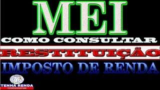 ▬▬▬▬▬▬▬▬▬▬▬ஜ۩۞۩ஜ▬▬▬▬▬▬▬▬▬▬▬▬▬ ▓▓▓▒▒▒░░░ LEIA A DESCRIÇÃO DO VÍDEO ░░░▒▒▒▓▓▓ ▬▬▬▬▬▬▬▬▬▬▬ஜ۩۞۩ஜ▬▬▬▬▬▬▬▬▬▬▬▬▬ Cursos para o MEI: http://www.cursocerto.net.br ___...