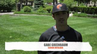 Baker University Heart Baseball Preview