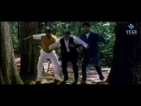 Iniyavale Movie Vadivelu Comedy Scene -1