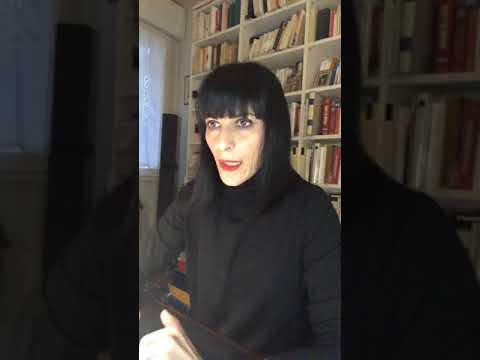 """Non solo """"Pétroleuses"""": la Comune di Parigi al femminile"""