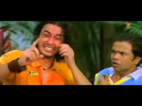 Dhol movie best comedy .3gp (видео)