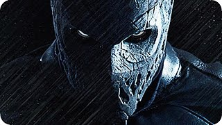 ✅ New Superhero Movies Trailer Videos