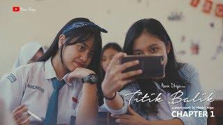 Video Hanin Dhiya - Titik Balik : Chapter 1 (Film Pendek) MP3, 3GP, MP4, WEBM, AVI, FLV Oktober 2018