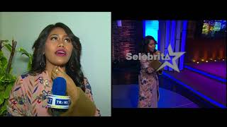 Download Video Evi Masamba Permak Gigi, Hidung & Dagu | Selebrita Siang MP3 3GP MP4