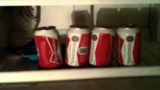 Keep Dem Beers Cold - Da Koozie Bros (official video)