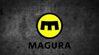 Mounting/Installation a MAGURA MT-brake (MT8, MT6, MT4, MT2)