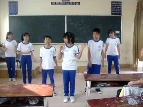 Nhóm 3-Mùa thu ngày khai trường.MPG