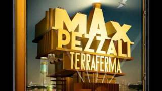 Nonton Max Pezzali  Terraferma Film Subtitle Indonesia Streaming Movie Download