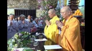 Phần 4 - Ý Nghĩa Kinh Bổn Nguyện Công Đức Của Phật Dược Sư