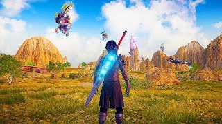 Video Top 12 Upcoming JRPG Games in 2017 and Beyond (NEW JRPGs 2017/2018 - PS4, PC, Switch, Vita, X1, 3DS) MP3, 3GP, MP4, WEBM, AVI, FLV Agustus 2017