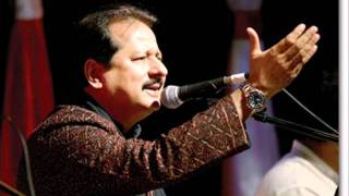 Video 05 YouTube   EK TARAF USKA GHAR EK TARAF MAIKADA PANKAJ UDHAS upload by Nasir khan MP3, 3GP, MP4, WEBM, AVI, FLV November 2018