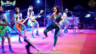 Video RA KUAT MBOK Yeye vivia New kendedes MP3, 3GP, MP4, WEBM, AVI, FLV Maret 2019