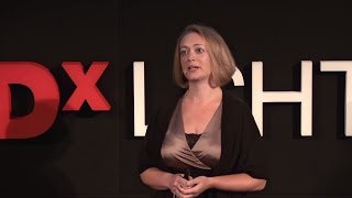 Video The Science of Flirting: Being a H.O.T. A.P.E. | Jean Smith | TEDxLSHTM MP3, 3GP, MP4, WEBM, AVI, FLV Maret 2018